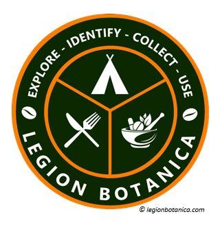 legion botanica