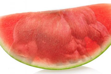 watermelon nutritional benefits